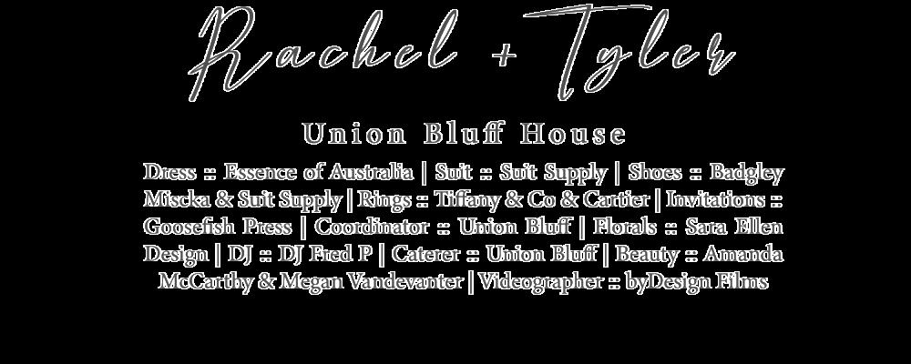 W Gallery Title rachel + Tyler.png