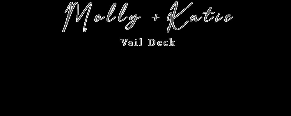 W Gallery TitleMolly + KAtie.png