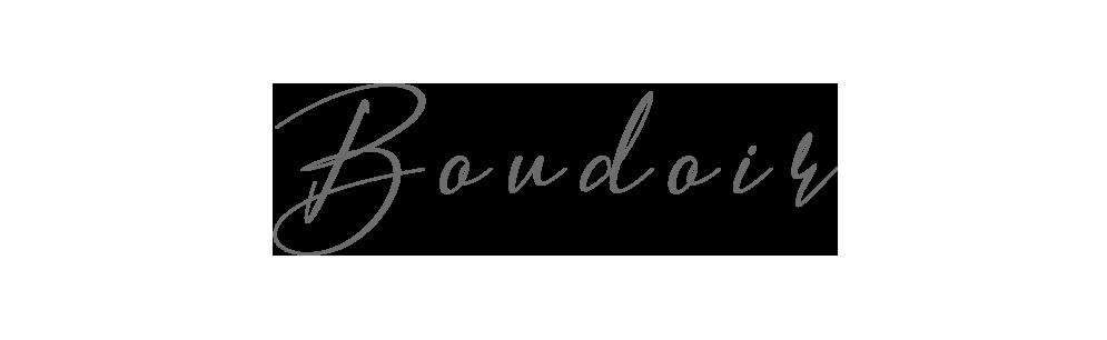 Boudoir script.png