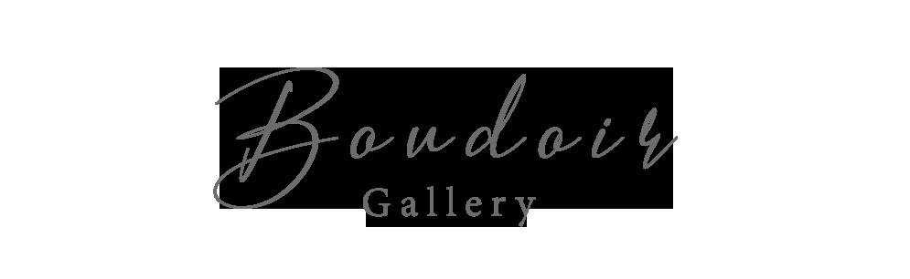 Boudoir Gallery script.png