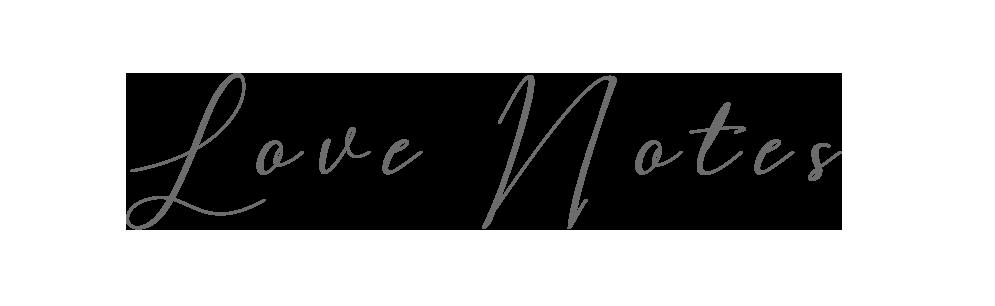 Love notes script.png