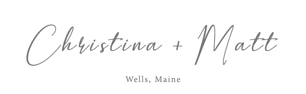 E title christina + Matt.png