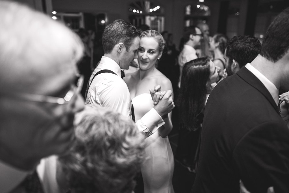 black+and+white+wedding+photo+jessie+felix+photography.jpg