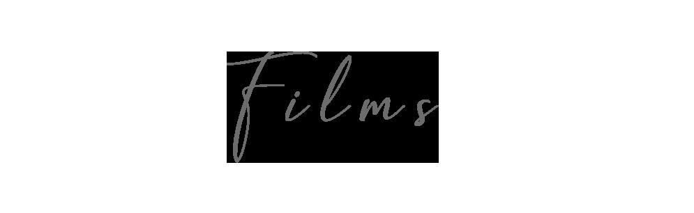 Films script.png