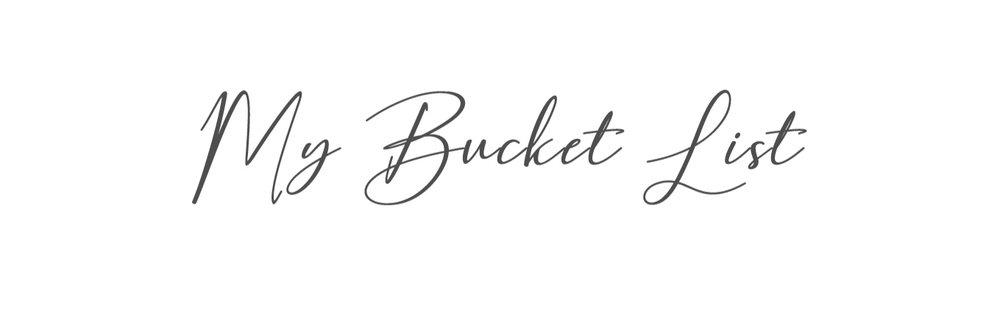 my+bucket+list.jpg