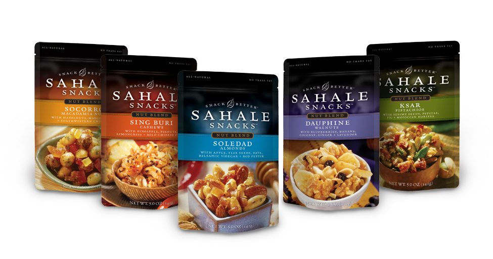 Sahale_Packaging.jpg