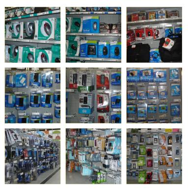 retail-audit.png