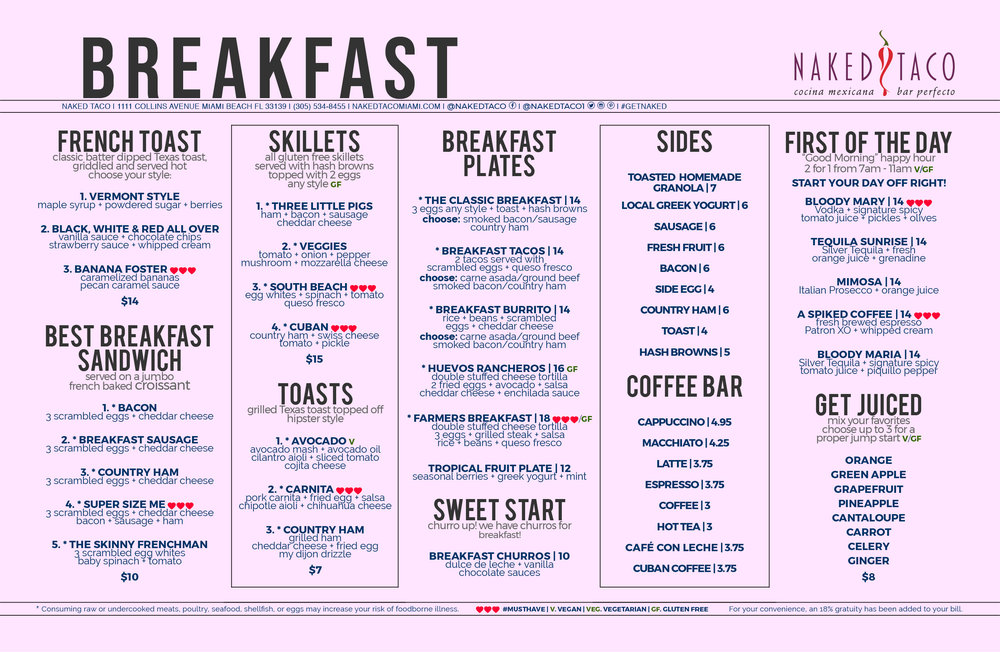 Breakfast_Menu_ƒ.jpg