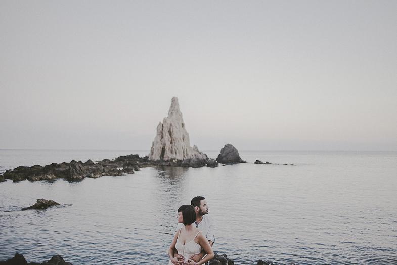Preboda-Cabo-de-gata-Fotografo-de-boda-Almeria-Fotografo-de-boda-Málaga-Gema-Rober-17-de-18.jpg