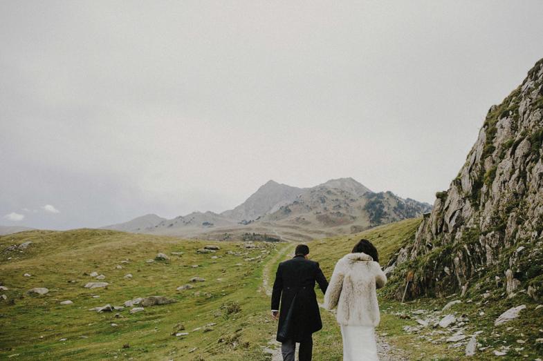 Serafin-Castillo-fotografo-de-bodas-Málaga-spain-wedding-photographer-62.jpg