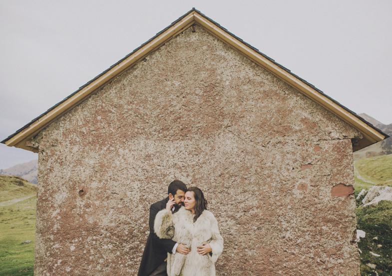 Serafin-Castillo-fotografo-de-bodas-Málaga-spain-wedding-photographer-63.jpg