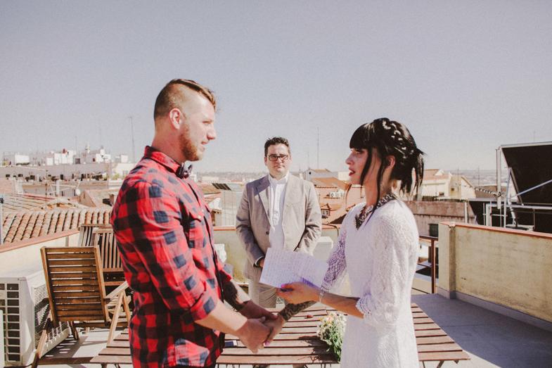 Serafin-Castillo-fotografo-de-bodas-Málaga-spain-wedding-photographer-70.jpg