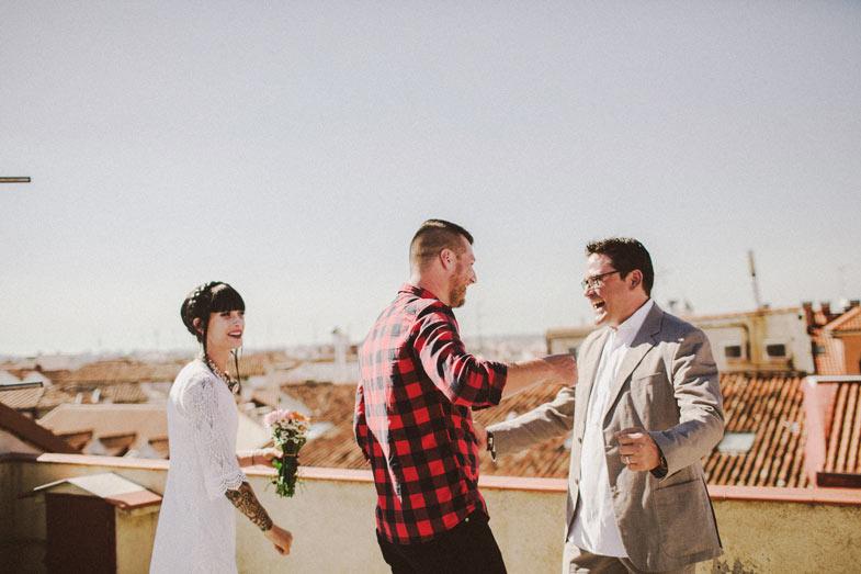 Serafin-Castillo-fotografo-de-bodas-Málaga-spain-wedding-photographer-72.jpg