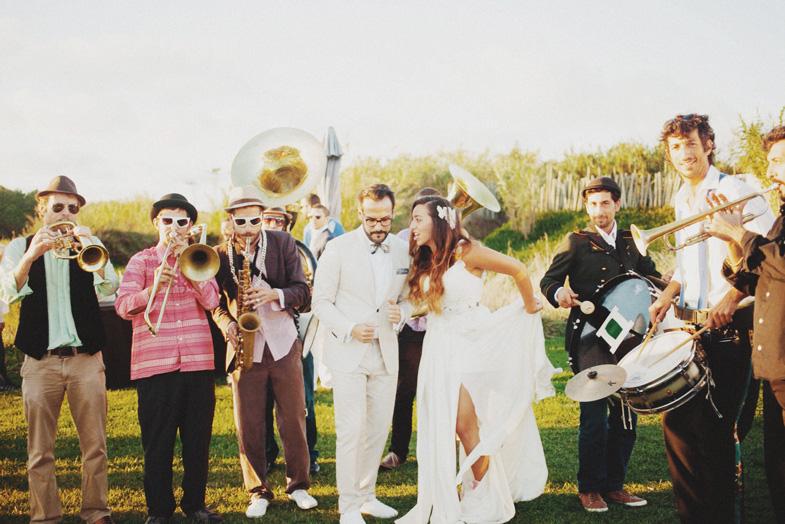 Serafin-Castillo-fotografo-de-bodas-Málaga-spain-wedding-photographer-129.jpg