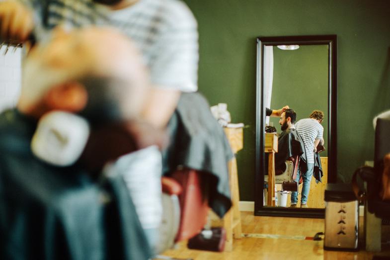 barberiaposti-13.jpg