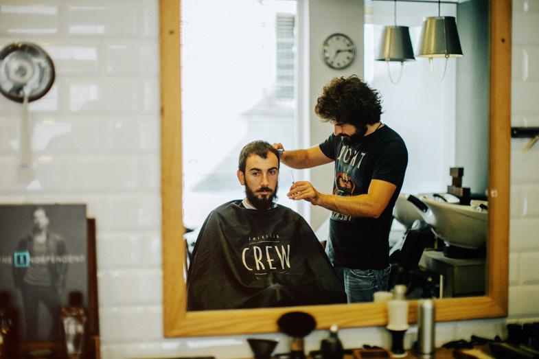 barberiaposti-10.jpg