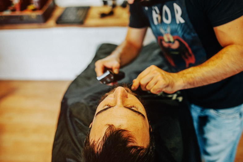 barberiaposti-5.jpg