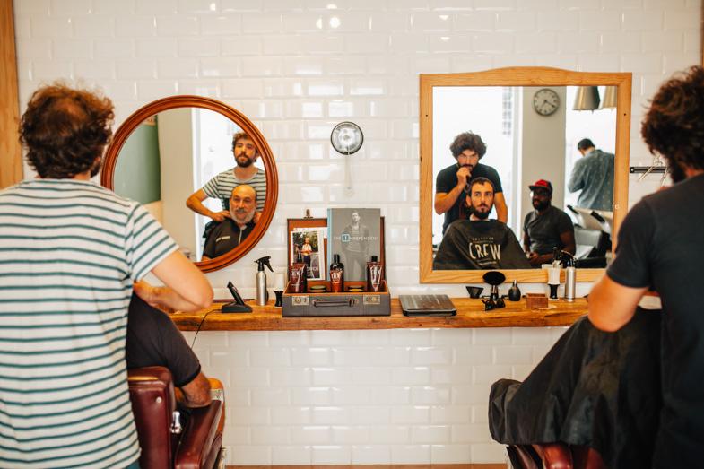 barberiaposti-2.jpg