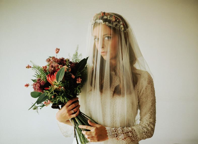 serafin castillo vestido navascues boda.jpg