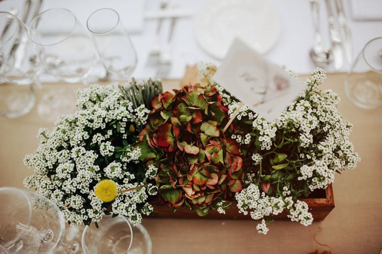 serafin castillo boda decoracion-7.jpg