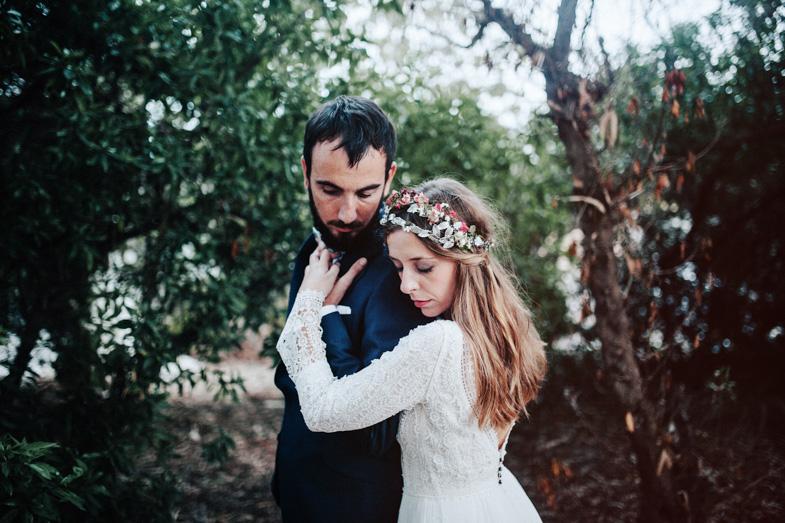 serafin castillo navascues fotografo de boda-12.jpg