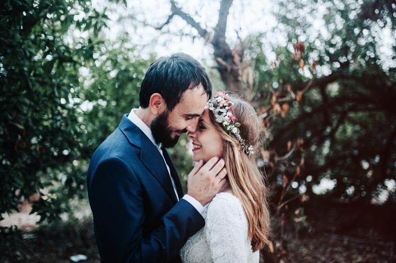 serafin castillo navascues fotografo de boda-9.jpg