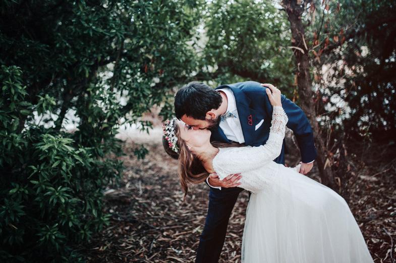 serafin castillo navascues fotografo de boda-6.jpg