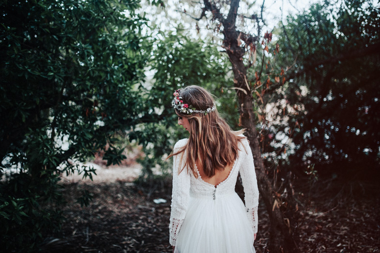 serafin castillo navascues fotografo de boda-7.jpg