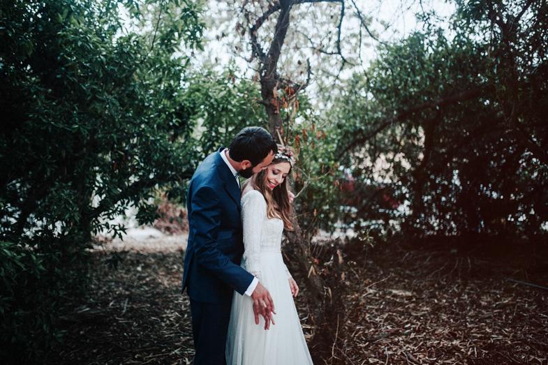 serafin castillo navascues fotografo de boda-3.jpg