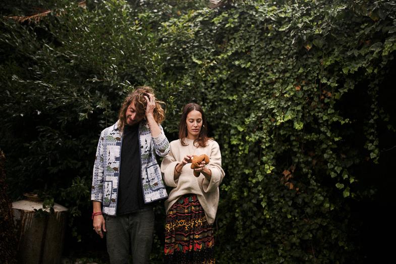 Serafin Castillo fotografo de bodas lanzarote las palmas tenerife wedding (24 de 30).jpg
