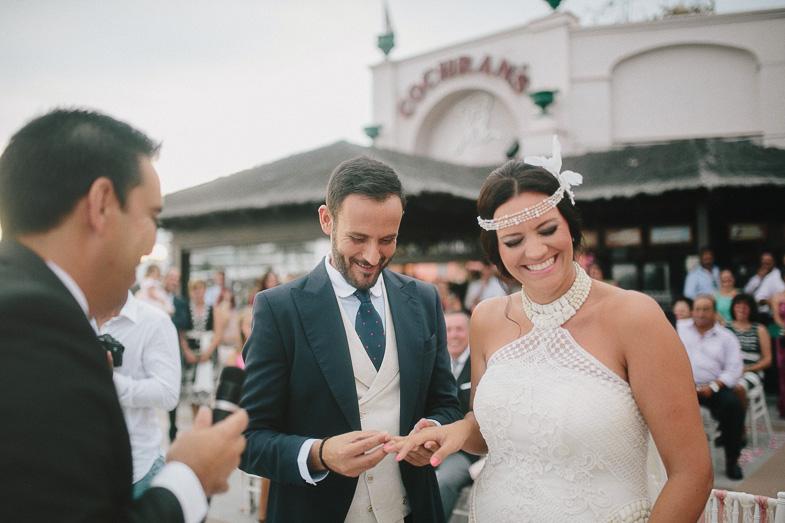 Fotografo de bodas Serafin Castillo (66 de 68).jpg