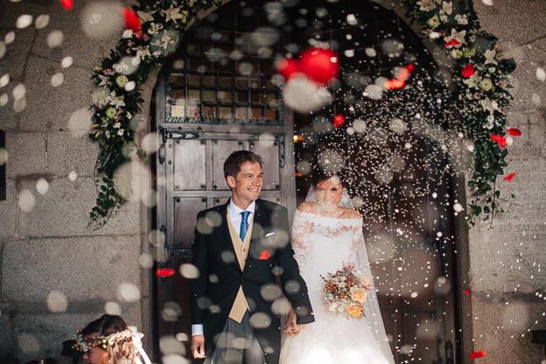 Fotografo de bodas Serafin Castillo (60 de 68).jpg