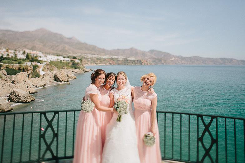 Fotografo de bodas Serafin Castillo (63 de 68).jpg