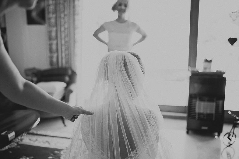 Fotografo de bodas Serafin Castillo (62 de 68).jpg
