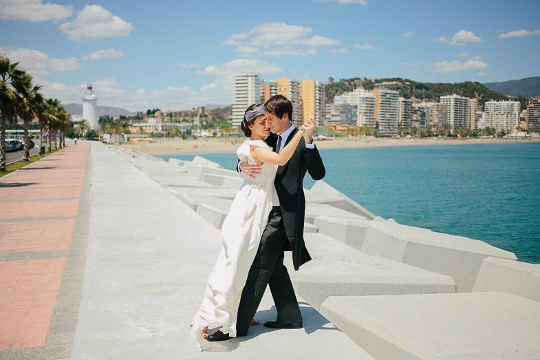 Fotografo de bodas Serafin Castillo (44 de 68).jpg