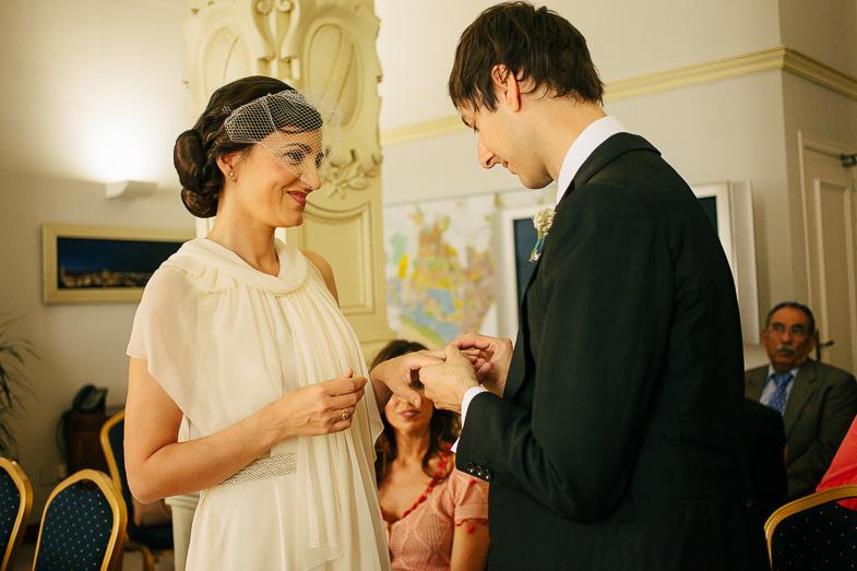Fotografo de bodas Serafin Castillo (41 de 68).jpg