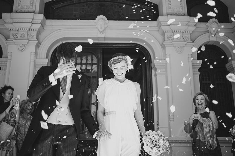 Fotografo de bodas Serafin Castillo (42 de 68).jpg