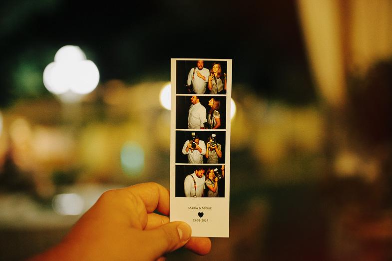 Fotografo de bodas Serafin Castillo (31 de 68).jpg