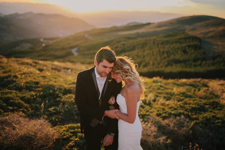 Fotografo de bodas Serafin Castillo (28 de 68).jpg