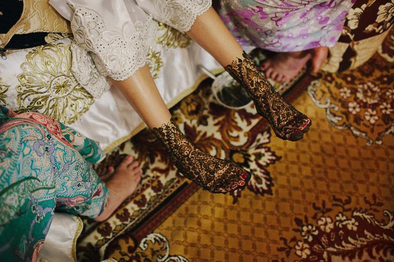 Fotografo de bodas Serafin Castillo (21 de 68).jpg