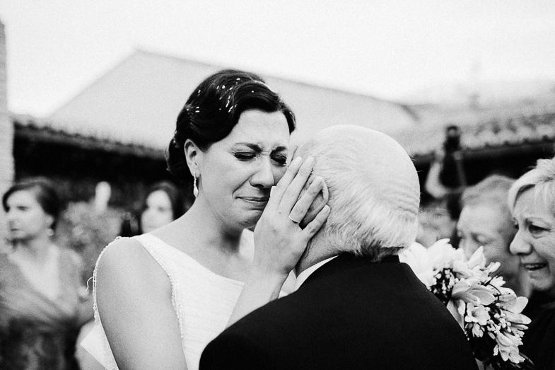 Fotografo de bodas Serafin Castillo (20 de 68).jpg