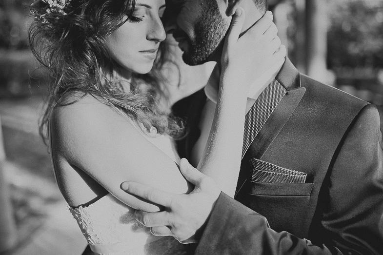 Fotografo de bodas Serafin Castillo (17 de 68).jpg
