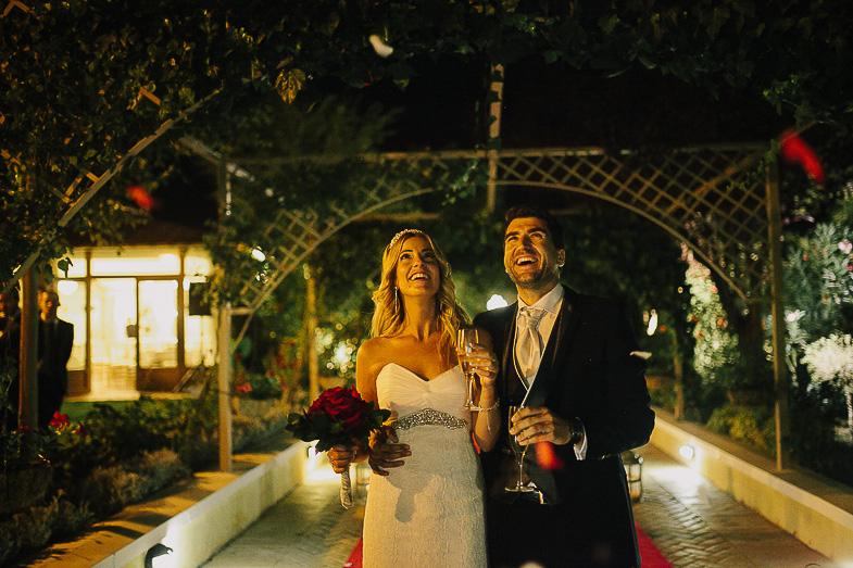 Fotografo de bodas Serafin Castillo (14 de 68).jpg
