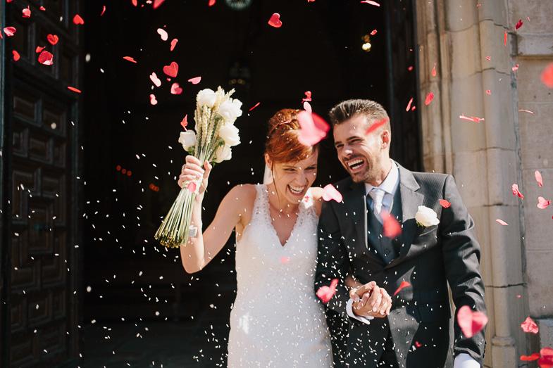Fotografo de bodas Serafin Castillo (5 de 68).jpg