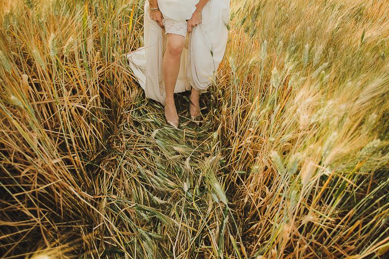 Fotografo de bodas Serafin Castillo (10 de 68).jpg
