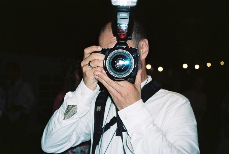 Fotografo de bodas Serafin Castillo (3 de 68).jpg