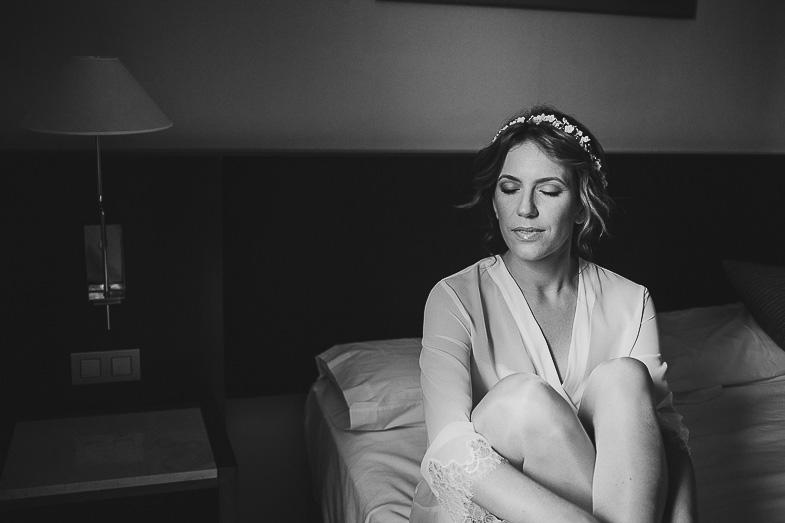 Fotografo de bodas Serafin Castillo (11 de 68).jpg