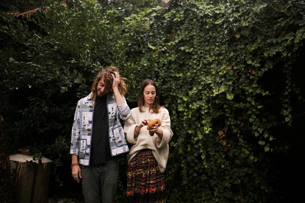 Serafin Castillo fotografo de bodas lanzarote las palmas tenerife wedding_103.jpg