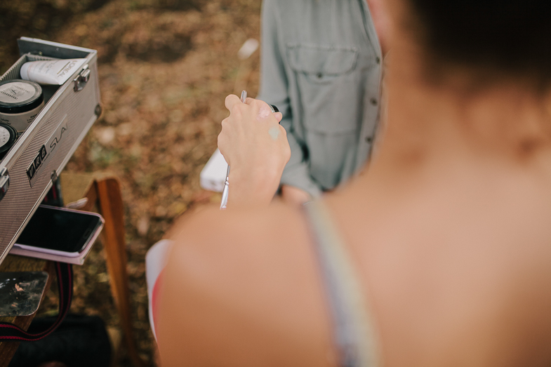 Serafin Castillo wedding photographer spain fotografo de bodas francia  (17 de 163).jpg