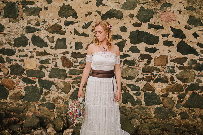 Serafin Castillo wedding photographer spain fotografo de bodas francia  (57 de 163).jpg